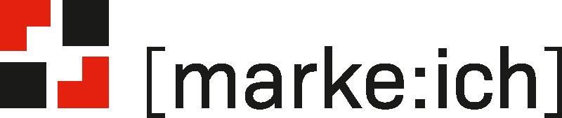 Logo [marke:ich] Alexander Hildebrandt